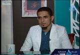 سورةالمائدةمنالآية82إلىالآية89(5/8/2017)آلم