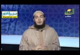 فضل اطعام الطعام (7/8/2017 ) خليك انسان