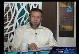 سورةالمائدةالآيات70:65(22/7/2017)آلم