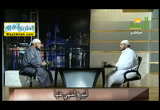 البيوعالمنهىعنها(12/8/2017)قضايامعاصرة