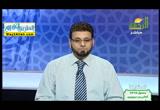 طريق الشاطبية - حفص بن سليمان ( 10/8/2017 ) قران و قرات