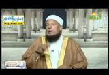 فتاوىالرحمه(10/8/2017)