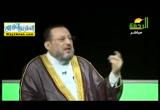 الغلاء والبلاء ( 14/8/2017 ) الملف