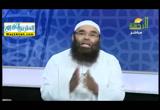 الموعتاب(14/8/2017)شخصياتقرانيه