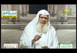فتاوىالرحمه(15/8/2017)
