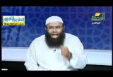 قلبكبير(21/8/2017)شخصياتقرانيه