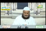 فتاوى الرحمه ( 20/8/2017 )