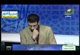 ورشعنالامامنافععنطريقالشاطبى(17/8/2017)قرانوقرات