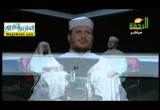 العملالصالحفىالعشر(18/8/2017)وللهالاسماءالحسنى