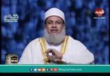 خيرماء(ماءزمزم)(22/8/2017)كنوزالبيتالحرام