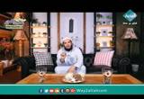 إحذرمنتأخيرالتوبة(23/8/2017)لاتقنطوا