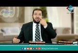 الصبر2(22/8/2017)معالله