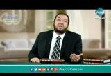 الصبر3(23/8/2017)معالله
