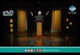 وعيد بدمار السنة ( 26/8/2017) عمائم السوء