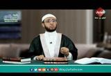 اللهاللهفيالوفاءمعالوالدين(26/8/2017)الوفاء