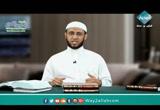 الوفاءلمنماتمنالمسلمين(27/8/2017)الوفاء