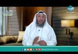 الشيعة(27/8/2017)حقائقفيدقائق