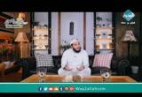 إن الحسنات يذهبن السيئات ( 24/8/2017) لا تقنطوا