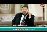 الصبر4(24/8/2017)معالله