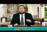 الإخلاص(26/8/2017)معالله