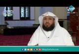 العملالصالحفيالعشرمنذيالحجة(25/8/2017)وَلَيَالٍعَشْرٍ