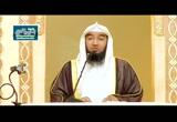 القبعة الزائفة (24/7/1438هـ) خطب الجمعة