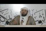 المجلسالأول(9/10/1438هـ)دروسوعبرمنالسيرةالنبوية