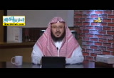 قواعدالوقفعلىالكلمةالمعتلةالاخر1(26/8/2017)الميسرفىالتلاوة
