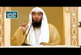 دفن الهفوات (17/7/1438هـ) خطب الجمعة