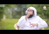 (6) من أحكام المسح و الممسوحات (حوار فقهي)