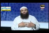 ورقةعملفىيومعرفه(28/8/2017)شخصياتقرانيه
