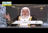 ادابوفقهالاضحيه(28/8/2017)اياممعلومات