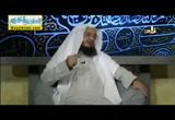 تحقيق التقوى فى الحج ( 28/8/2017 ) روح الحج