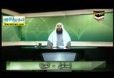 افلا يتدبرون القران ( 29/8/2017 ) فقه التعامل مع الله