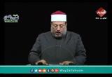 أخطر جريمة ( 27/8/2017) عمائم السوء