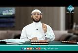 مكانةالأخلاق(27/8/2017)الوفاء