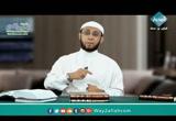 الوفاء بين الزوجين 2 ( 29/8/2017)الوفاء