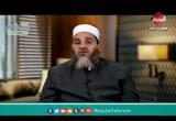 معنىالعلمانية(28/8/2017)حقائقفيدقائق