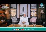 رفقةمعينةعلىتركالذنب(27/8/2017)لاتقنطوا