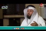 فتحأبوابالعملإلىالله(29/8/2017)وَلَيَالٍعَشْرٍ