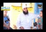 (1/9/2017)اجملمافىالعيد1438