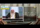 مجلس العيد ( 1/9/2017 )