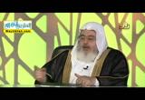 القراءه(6/9/2017)قيمنا