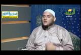 البيوع المنهى عنها ( 16/9/2017 ) قضايا معاصرة