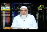 داء الامه ( 15/9/2017 ) البرهان فى اعجاز القران