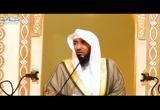 المنهزمون (6/10/1438هـ) خطب الجمعة