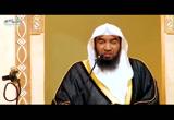 المتساقطون (16/8/1438هـ) خطب الجمعة