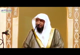 السراق (7/9/1438هـ) خطب الجمعة