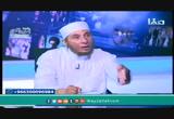نواقض التوحيد عند الشيعة (14/8/2017) التشيع تحت المجهر
