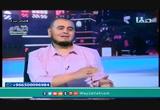 رسالةالحج(عيدكممبارك)